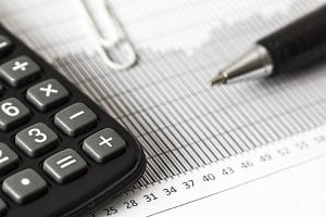 Restituição do Imposto de Renda: como funciona?