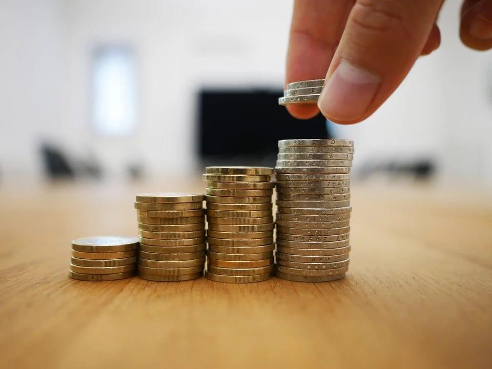 tributação de ações 2 1