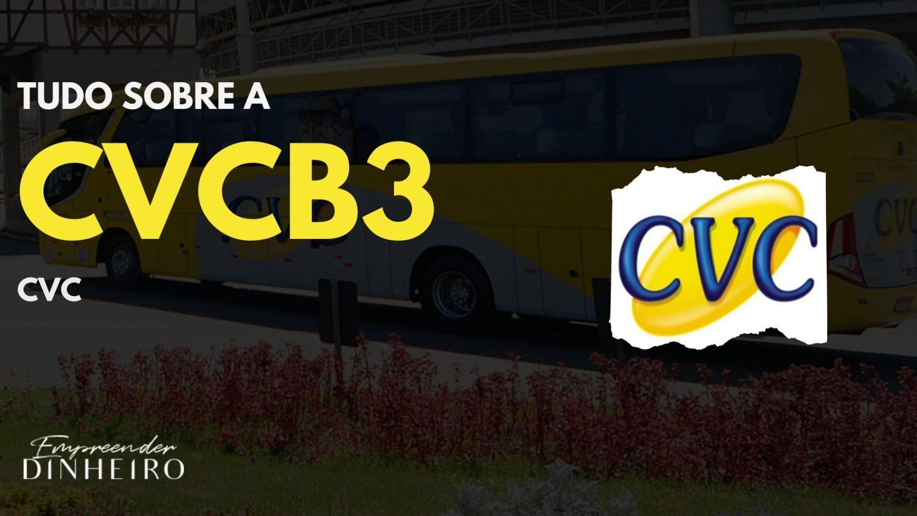 CVCB3