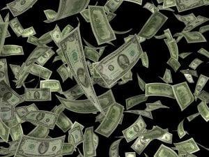 Dólar paralelo: entenda o que é e quais os riscos da comercialização