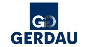 GOAU4: entenda tudo sobre as ações da Metalúrgica Gerdau!