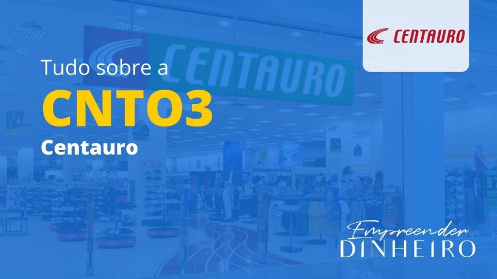 CNTO3 3