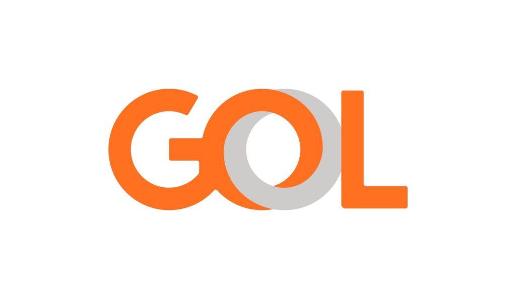 GOLL4 2 1