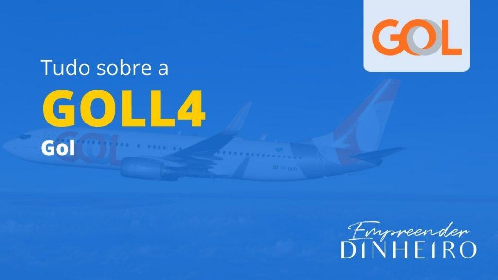 GOLL4 3