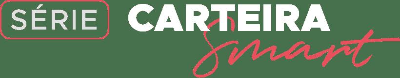 Logo Serie Carteira Smart