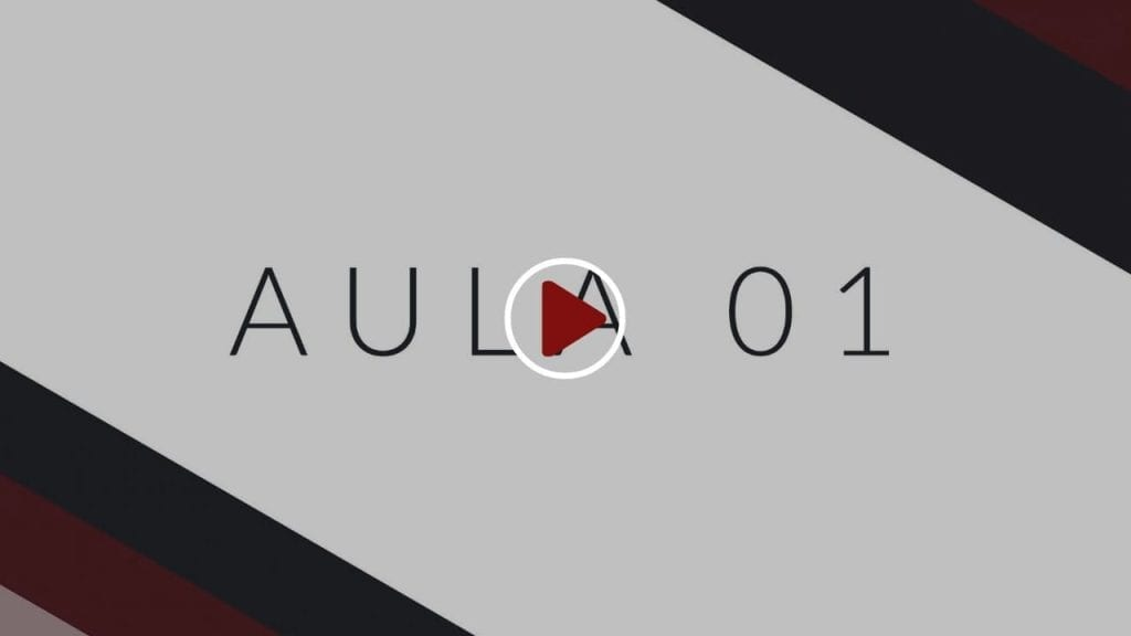 POP AULA 01