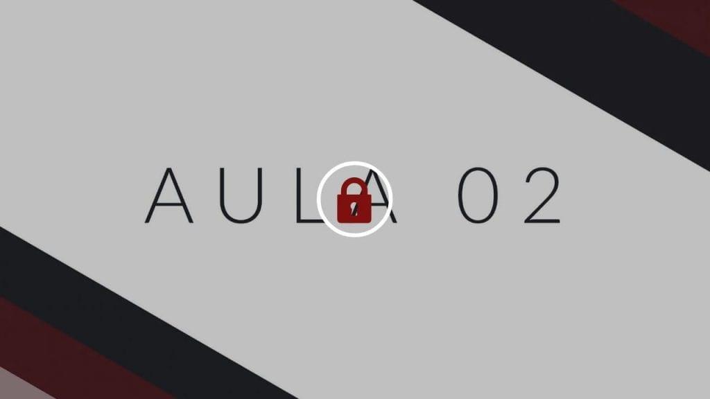 POP AULA 02 1