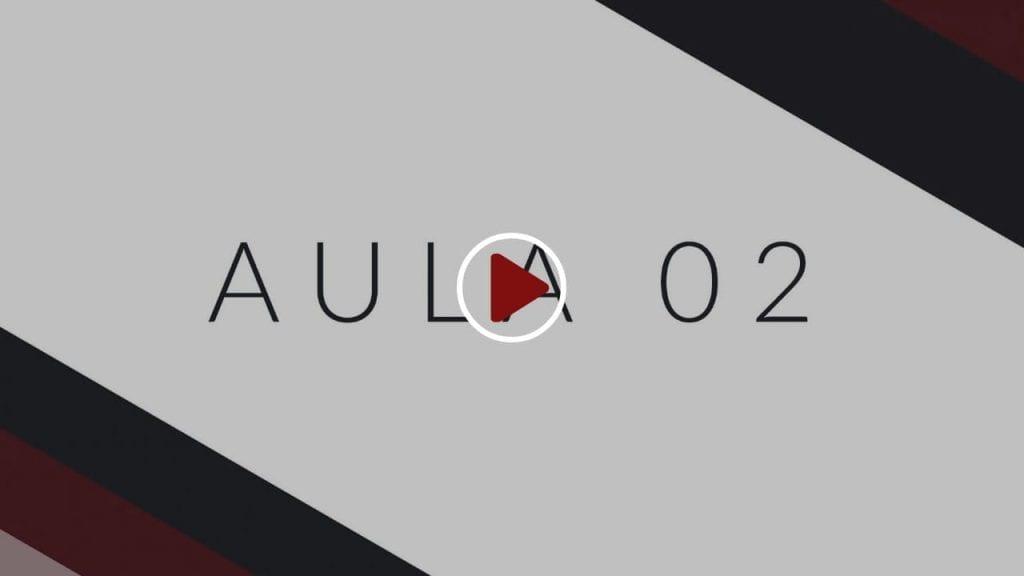POP AULA 02