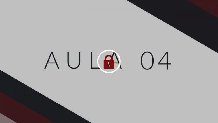 POP AULA 04 1
