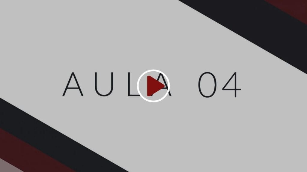 POP AULA 04