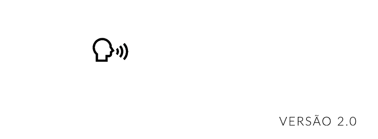 Smartclass oratoria persuasiva v2