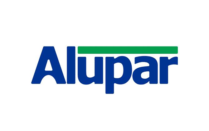 alupar investimento ações da alupar alup11