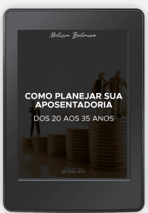 ebook ap 01