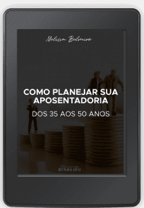 ebook ap 02