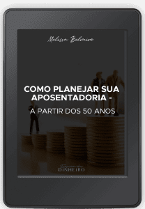 ebook ap 03 1 1