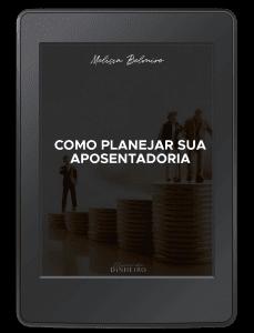 ebook como planejar