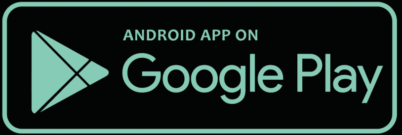 google play app store ESKWVWKU