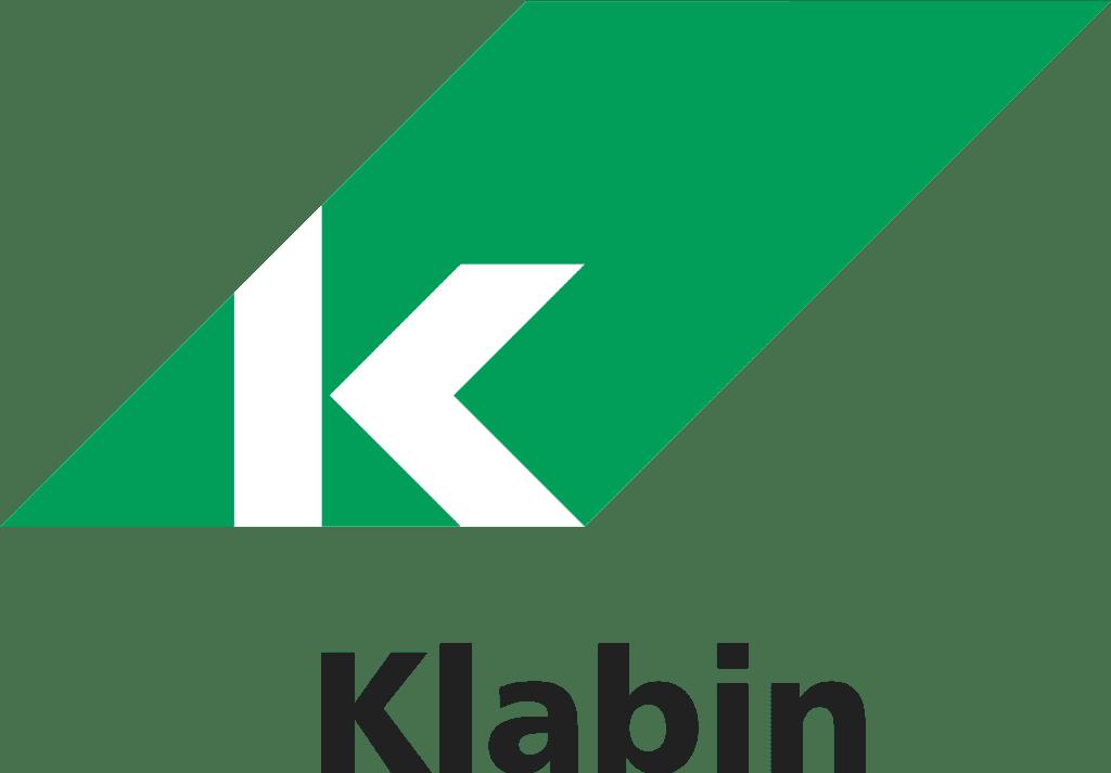 kablin ações da kablin
