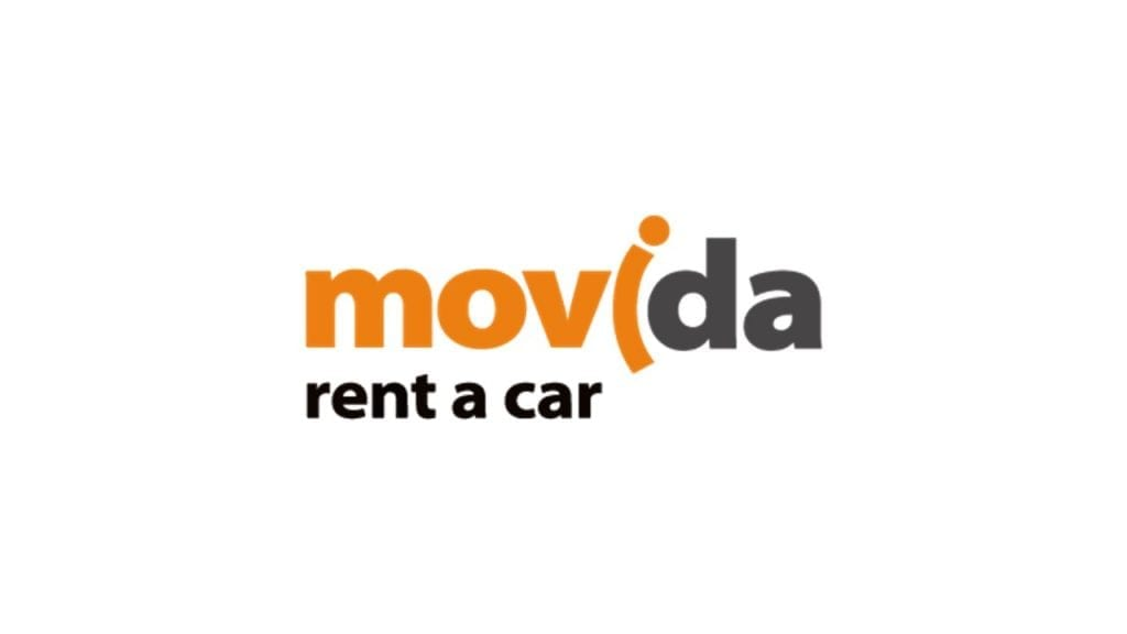 movi3 investimento ações da movida