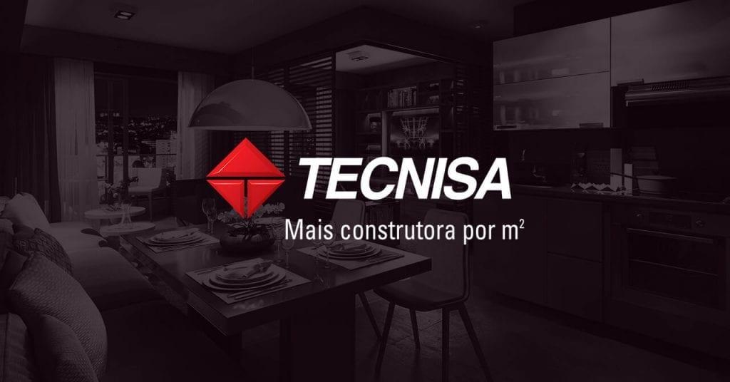 tecnisa ações da tecnisa tcsa3