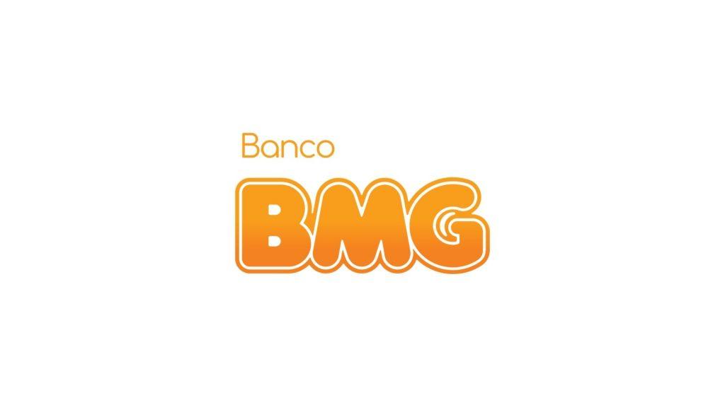 BMGB4 2 1