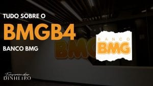 BMGB4: vale a pena investir no Banco BMG?