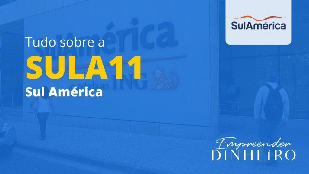 SULA11