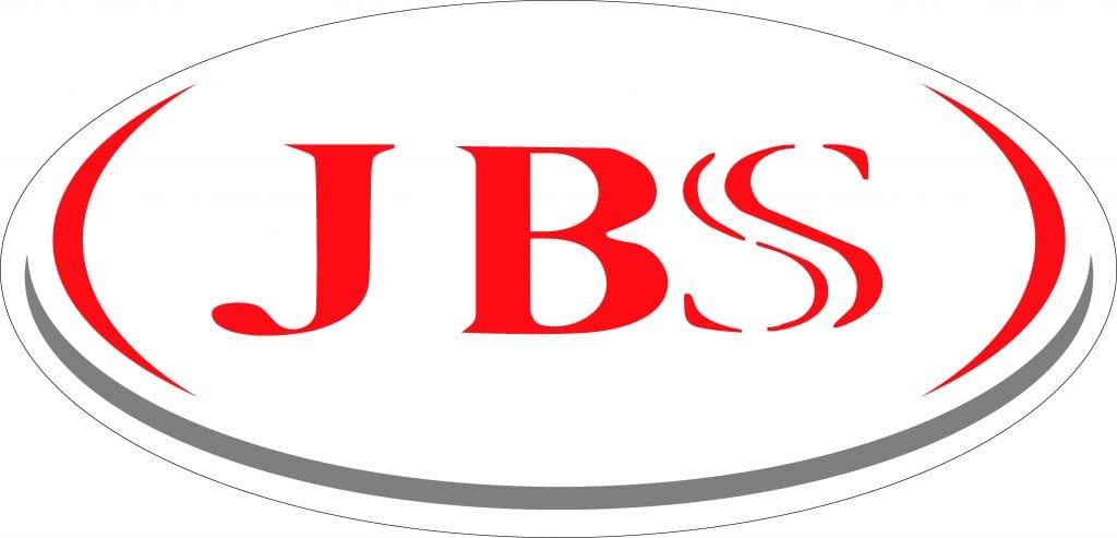 jbss3 2