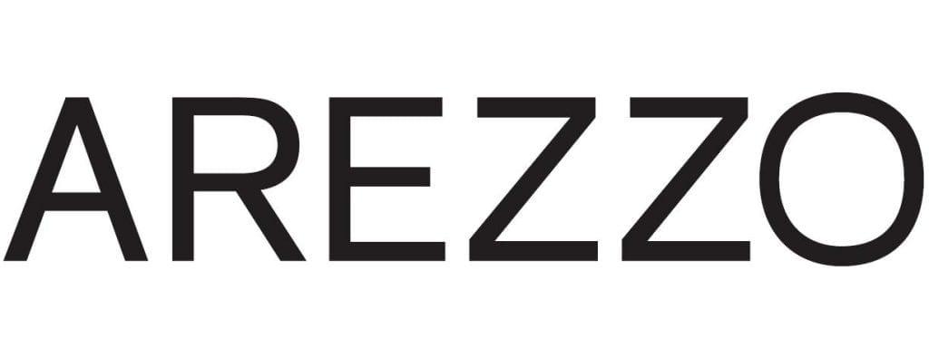 ARZZ3 1