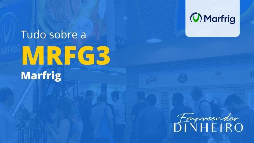 MRFG3 2