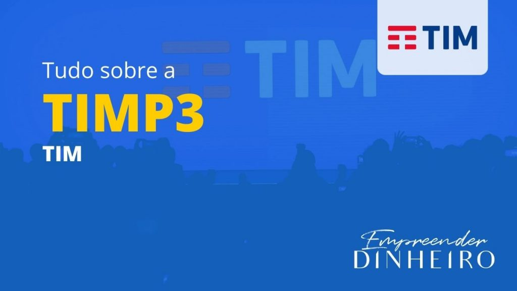 TIMP3
