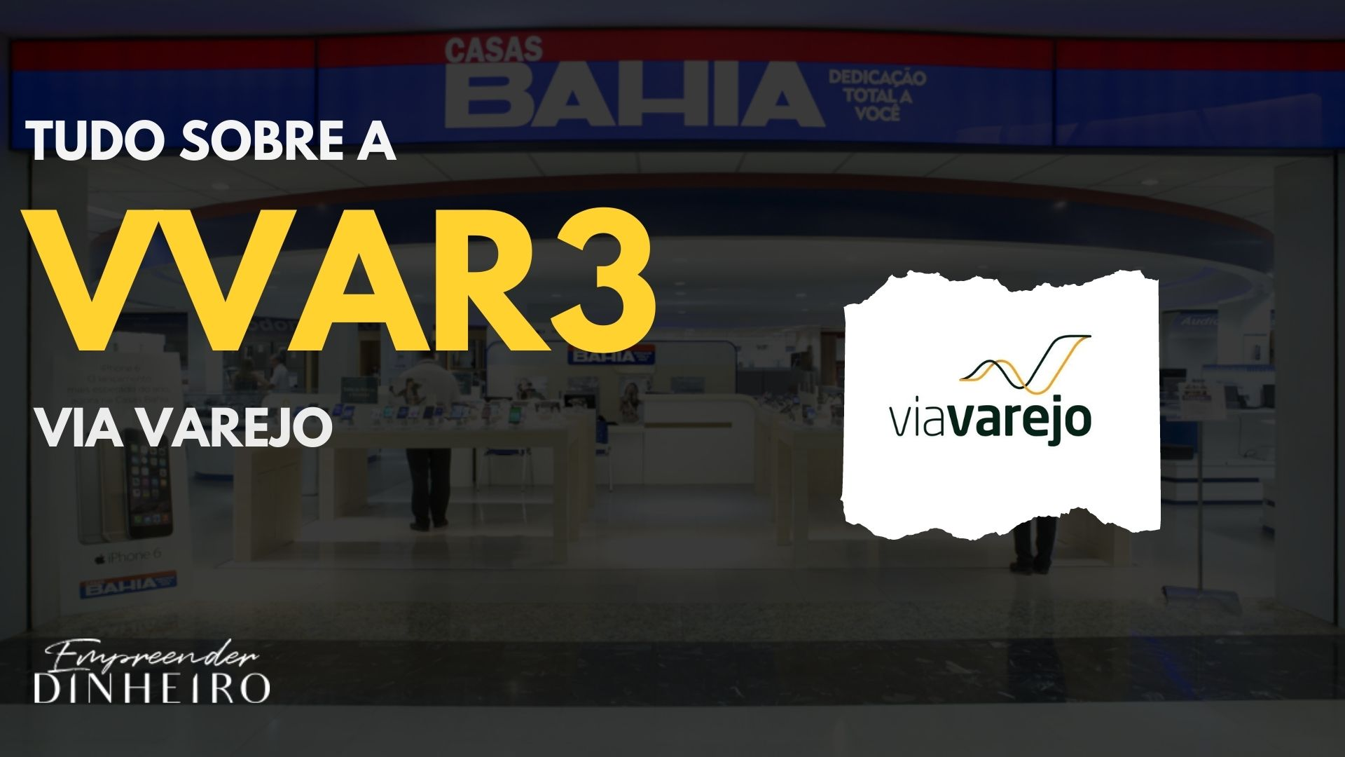 VVAR3