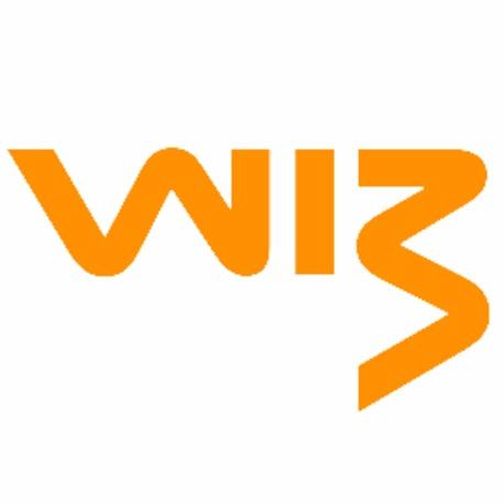 WIZS3 1