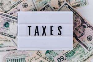 Como declarar ações no Imposto de Renda?