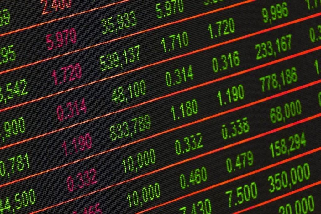 investimento em renda variavel