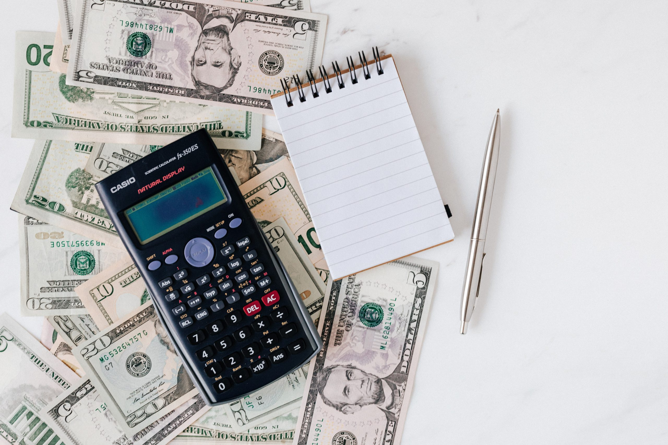 investimento em renda variavel 2