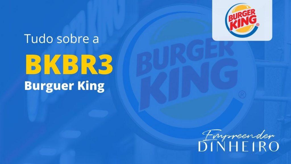 BKBR3 2 1