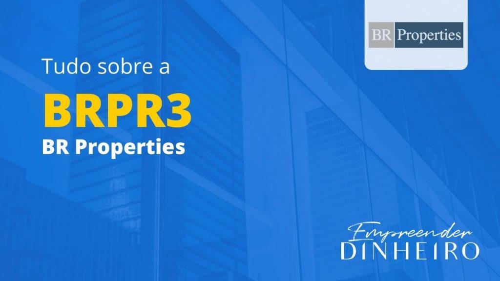 BRPR3 1