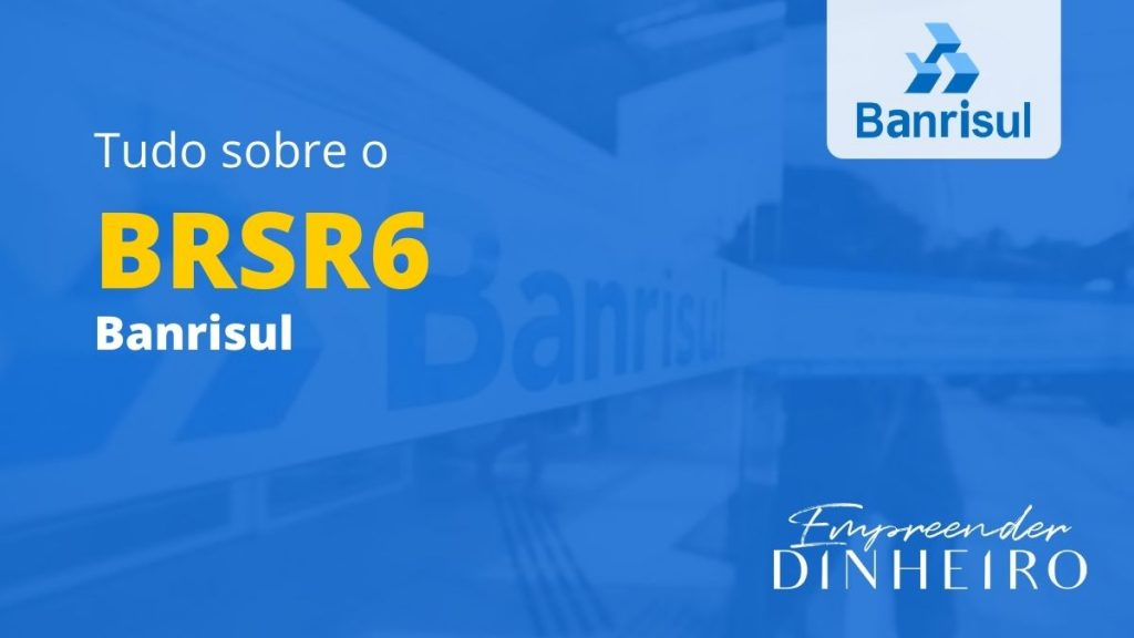 BRSR6 1