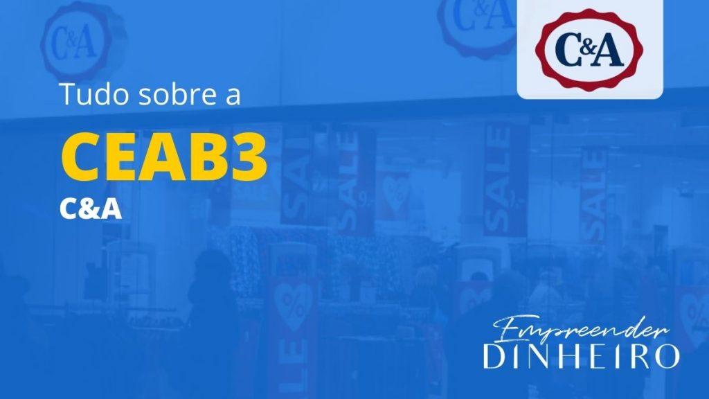 CEAB3 1