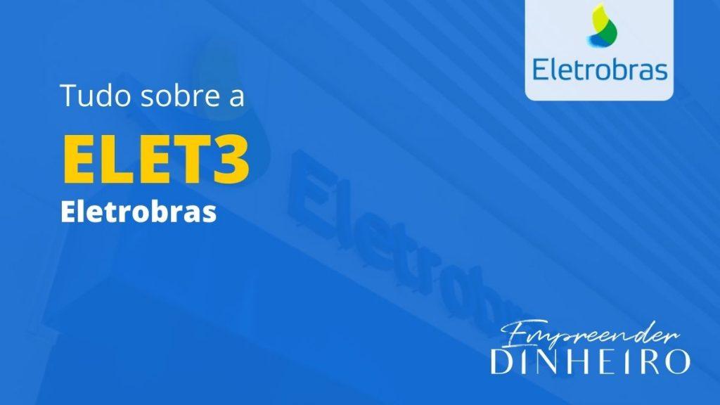 ELET3