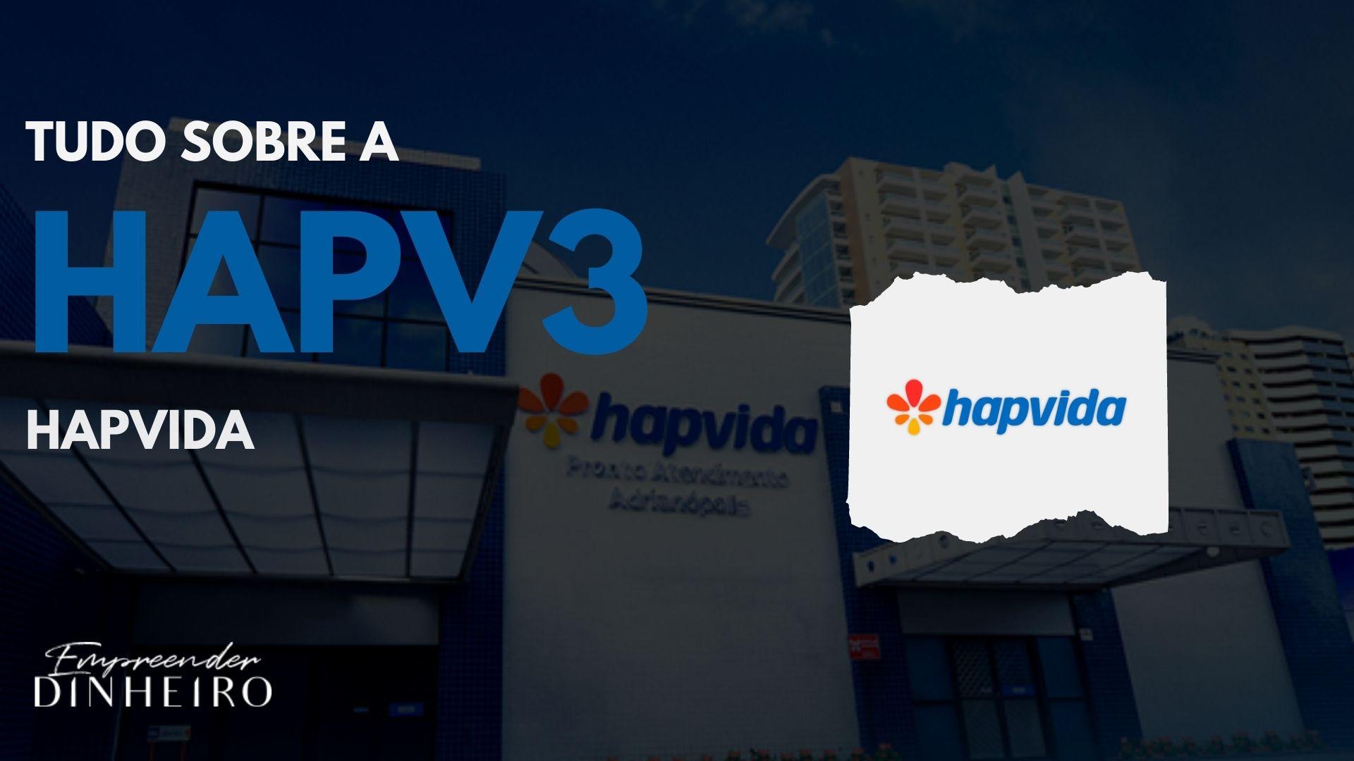 HAPV3
