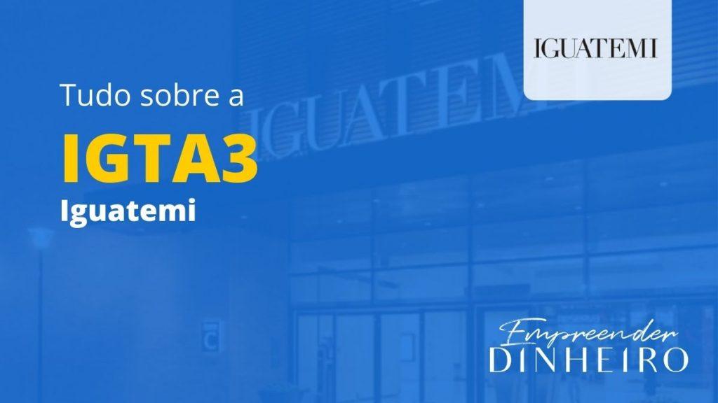 IGTA3