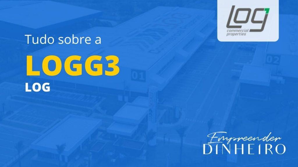 LOGG3