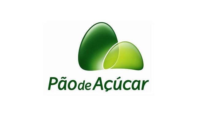 PCAR3 1