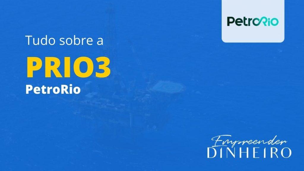 PRIO3