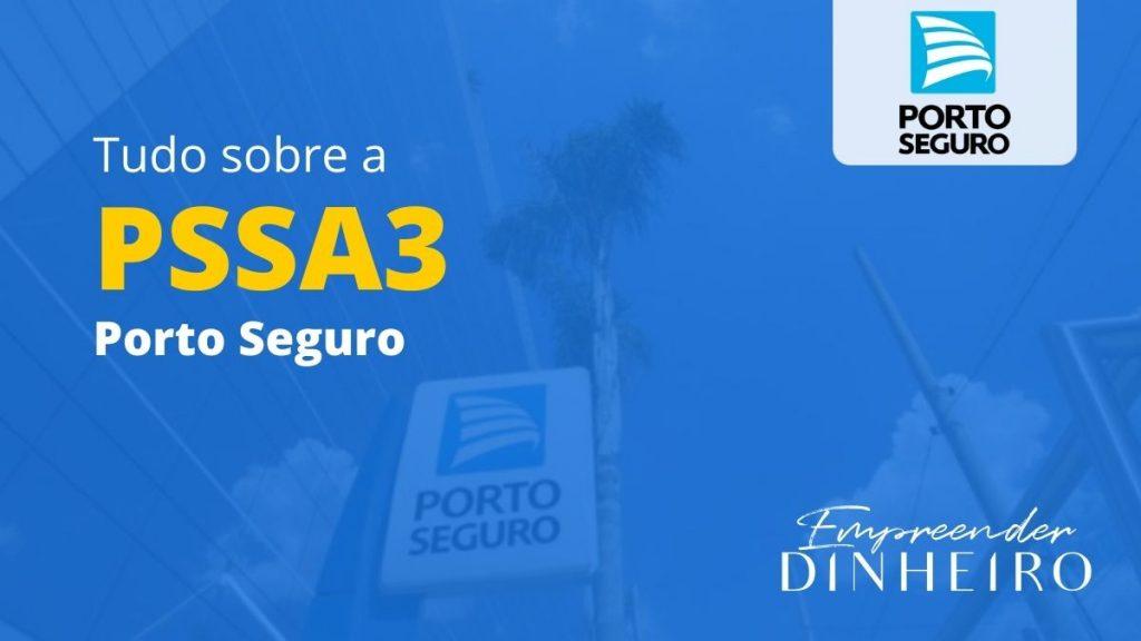 PSSA3