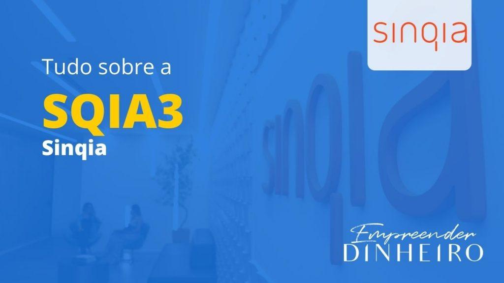SINQIA 1