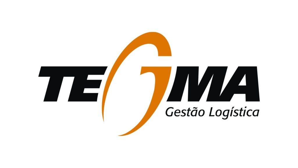 TEGMA3 3