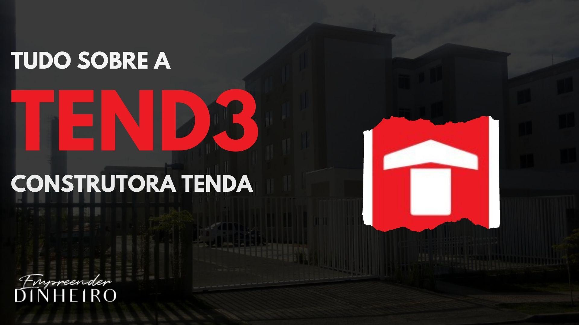 TEND3